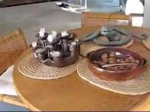 vernissage keramik kunst in m nchen gr nwald youtube. Black Bedroom Furniture Sets. Home Design Ideas