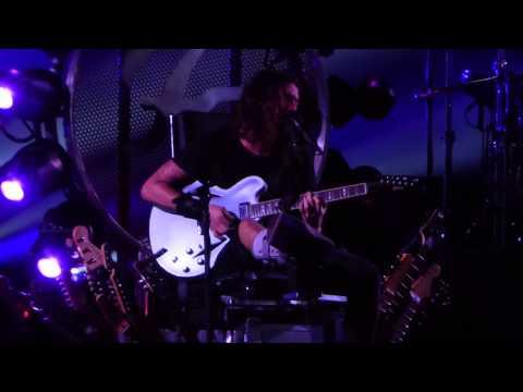 """Aurora"" Foo Fighters@Susquehanna Bank Center Camden, NJ 7/6/15"
