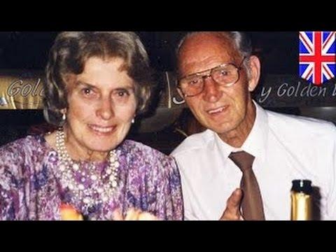 История любви длиною в жизнь: муж умер спустя несколько минут после смерти жены
