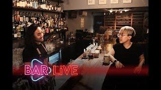 Kai Đinh - Tháng Năm Rực Rỡ   BAR LIVE