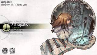 Deemo 2.3 - Timothy (Shi Kuang Lee) - Anticipation thumbnail