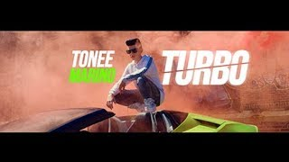Tonee Marino - Turbo [Official Music Video] - Stafaband