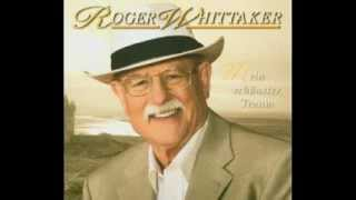 Roger Whittaker - Mexican Whistler ~Acoustic version ~ (2004)