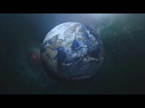 Alcyone Project-The Worldseeker(Original mix)- [VERSE Recordings]