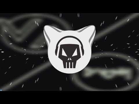 Pallivalu  bhadra vattagam remixed ft Dj BoN£y