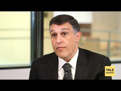 Hani Al-Qadi: Should You Invest in Uncertain Environments?