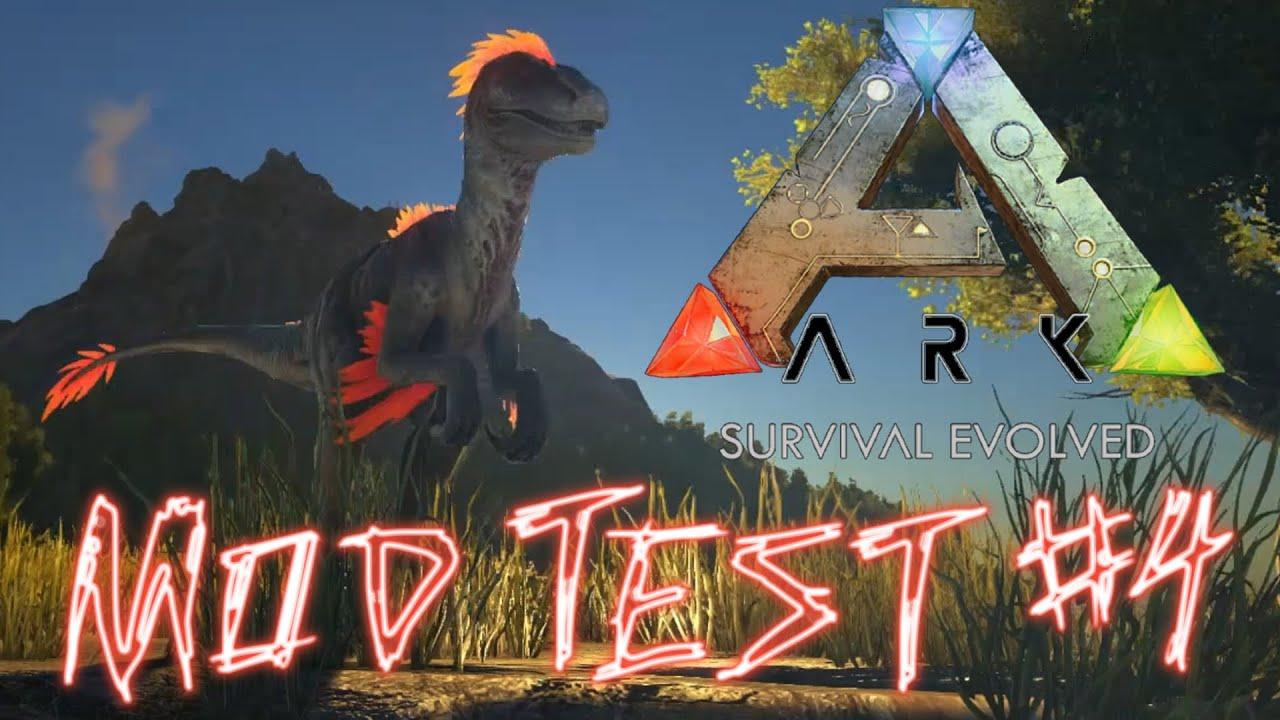Ark Г¤hnliche Spiele