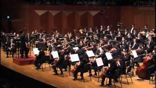 A. Dvořák Symphony No. 9 in e minor, Op.95