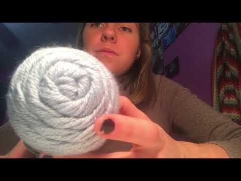Yarn Haul - Caron Simply soft