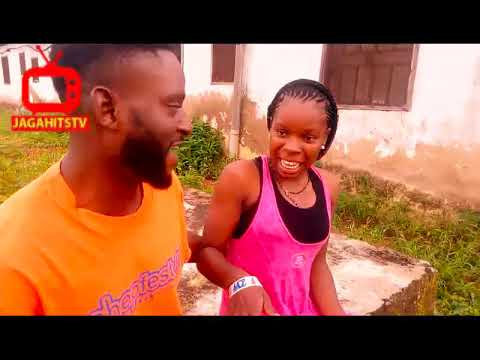 JAGAHITS | Naija & Foreign Music, Celebrity Gossips