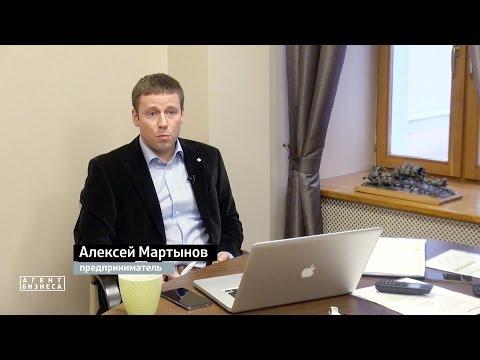 Агент Бизнеса - Ленинградская область
