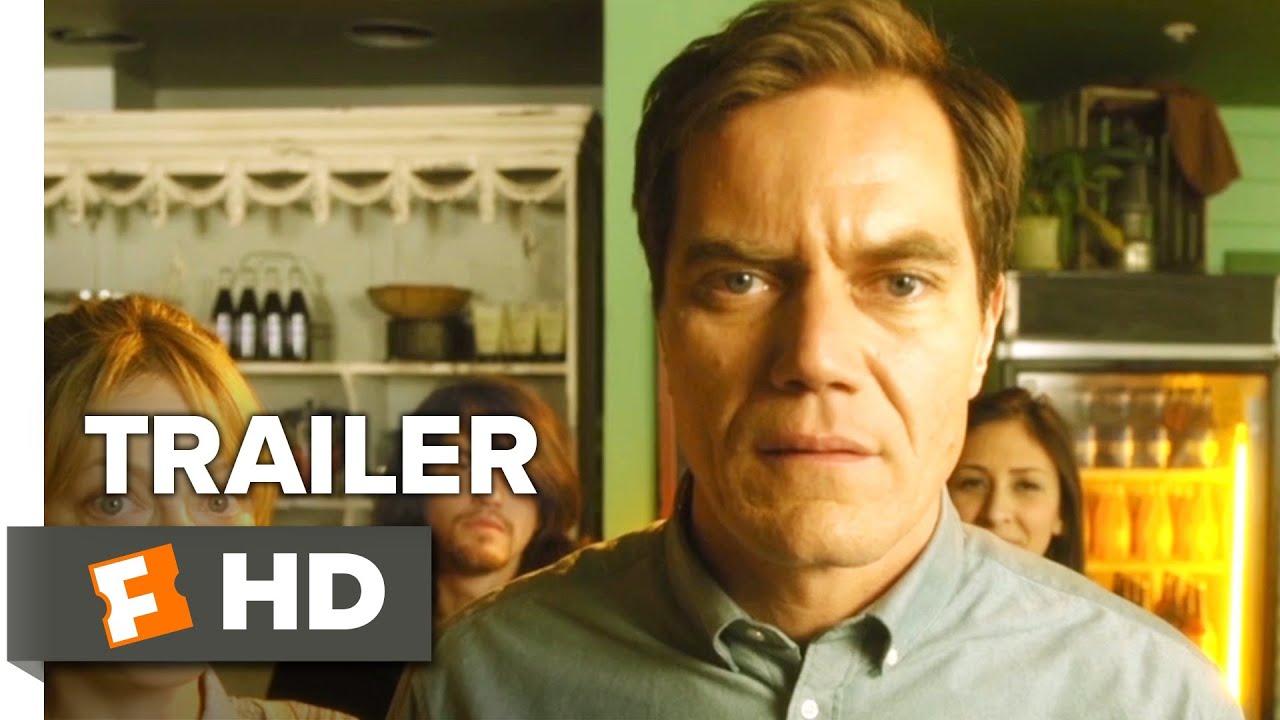 Download Pottersville Trailer #1 (2017) | Movieclips Indie