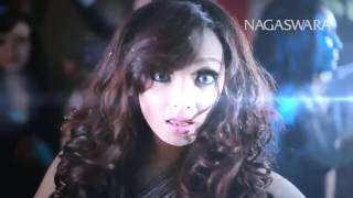 Zaskia Gotik   1000 Alasan Remix Version   Official Music Video HD   NAGASWARA HD