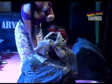 BHATIKA NADA.  CAPING GUNUNG. MC DADI KYAI & MBARONGAN. Live Tawang Sambeng.