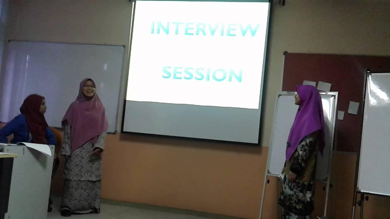 teaching profession presentation youtube