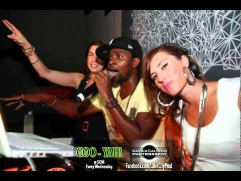 Delly Ranx - Entertainer(cyclone aka im free riddim)june 2011