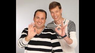 Смотреть Владимир Моисеенко и Владимир Данилец - Свидетель онлайн