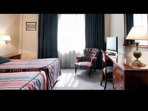 PRINCIPE PIO HOTEL MADRID