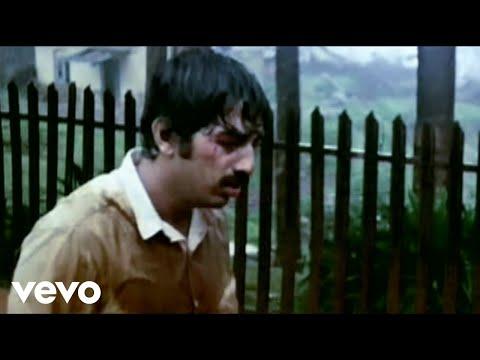 Surmayee Ankhiyon Mein (Sad Version) - Sadma | Kamal Haasan | K. J. Yesudas