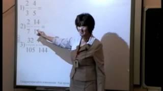 Урок алгебры, 8 класс, Якимова_В.В., 2009