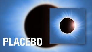 Placebo - Ashtray Heart (Official Audio)