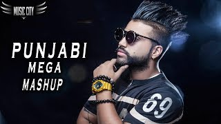 Punjabi mashup 2019 | remix songs nonstop song ✅subscribe and stay connected to the music you love. press 🔔 icon never miss an...