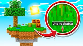 5 Minecraft Houses You MUST SEE In 1.16!
