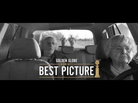 Nebraska Movie - TV Spot