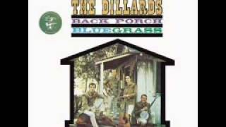 The Dillards - Old Man at the Mill