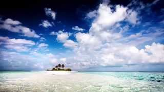Silenced By The Night - Keane (Alesso Remix) - Lyrics