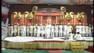 Ballu Maharaj Girgavakar Kirtan3gpkrishna chitre