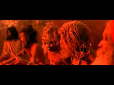 The Buddha (1993) [Trailer]