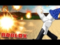 CRAZY MAGIC SPELL EXPLOSIONS | Roblox - Elemental Battlegrounds