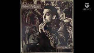 Robert Tepper - No Easy Way Out (Filtered Acapella)