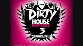 Donaeo - Party Hard (Vato Gonzalez Dirty House Bootleg)