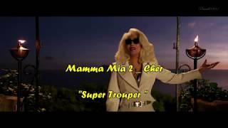 Cher_ Mamma Mia! 2 _