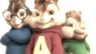 Alvin & The Chipmunks - Neighbors Know My Name (Trey Songz)