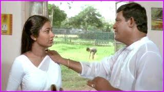 Video Tanikella Bharani And LB Sriram Sister Scene - Ammo Okato Tariku Telugu Movie download MP3, 3GP, MP4, WEBM, AVI, FLV Agustus 2017