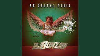 So schöne Engel (Anstandslos & Durchgeknallt Remix) (Extended Mix)