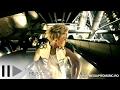 Sore - Different (HD)