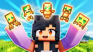 5 NEW Totems Minecraft SHOULD ADD!