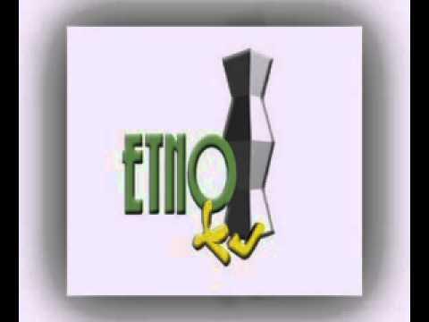 Etno Mix 2011