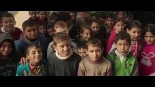 パレスチナ・ガザ地区で暮らす少年が国境を越えて、中東版「アメリカン...