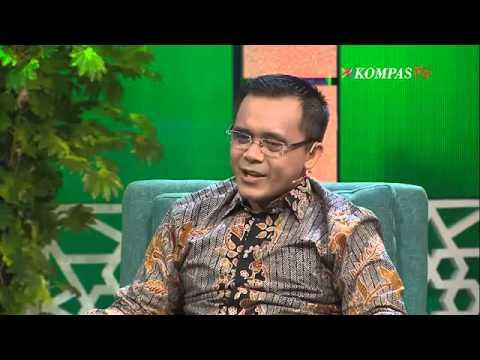 Mendidik Anak ala Abdullah Azwar Anas – Cerita Hati Spesial Ramadhan eps 19 bagian 5