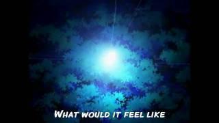 Sonic: Free (Crush 40 ver) [With Lyrics]