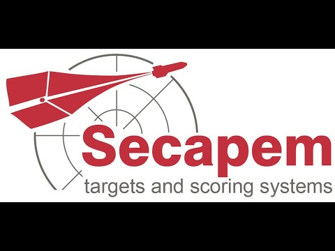 SECAPEM GROUP