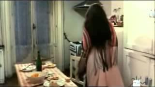 Arcana 1972 Movie Clip