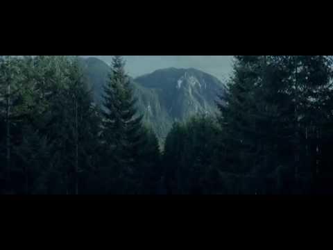 Film Score project - Minimalism