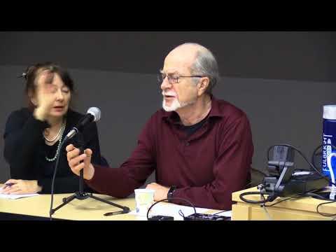 Academic Experts Respond to the Ken Burns/Lynn Novick Vietnam War Documentary