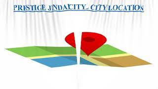PRESTIGE JINDAL CITY GALLERY - https://www.prestigejindal.in/gallery.html